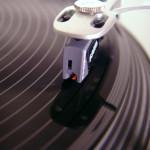 Disco: Amor distante - letra