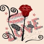 Letra da música Meu Amor Virtual