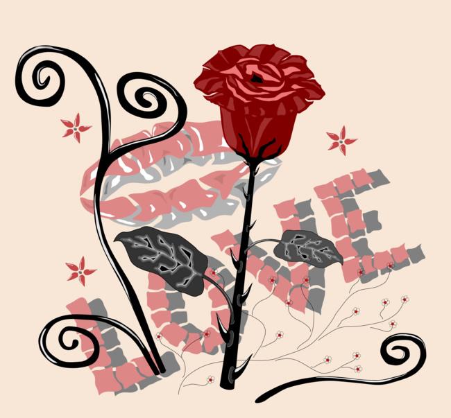 Poemas De Amor Virtual Namoro à Distância