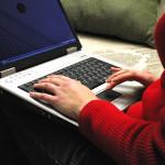 Namorado virtual: como encontrar um?
