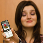 5 conselhos de amor virtual