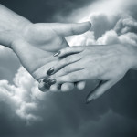 Relacionamento cristão