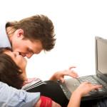 Amor online: o que é e como ter um?