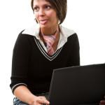 Chat de encontros: como encontrar alguém legal