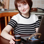Amor virtual: é possível namorar online?