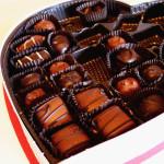 Já decidiu o que vai dar de Dia dos Namorados ao seu amor à distância?
