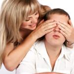 10 dicas de relacionamento