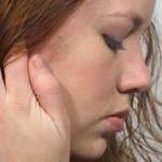 Como evitar brigas no namoro virtual?