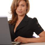 Falta de confiança no namoro virtual