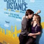 Amor à Distância - Filme lançado em 2010