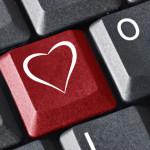 Como evitar ficar sem assunto com namorado (namorada) virtual?