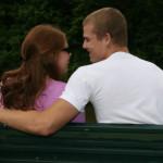 Primeiro encontro no namoro à distância: onde marcar e como se comportar?