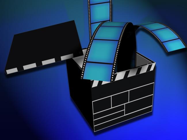 Enviar vídeos para o seu amor virtual