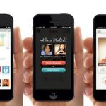 Como funciona o aplicativo Tinder?