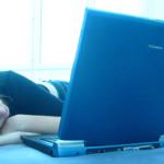 4 dicas de paquera virtual