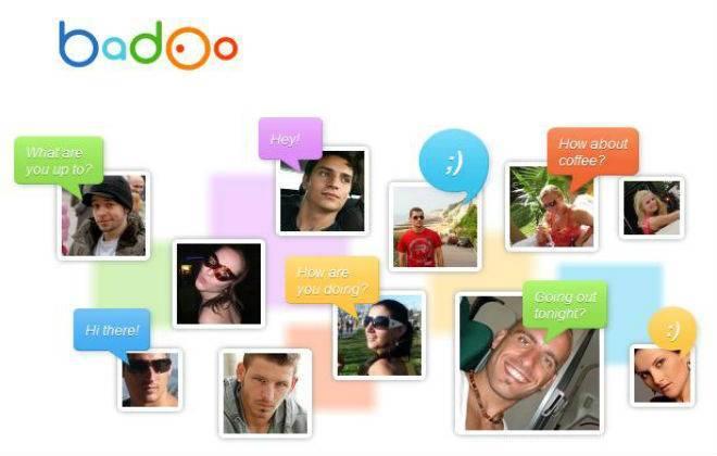 badoo portugal site de relacionamento gratis
