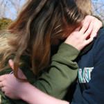 Veja o seu amor virtual no Dia dos Namorados