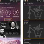 App AdoteUmCara: adote um cara para ser só seu