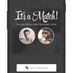 6 dicas de OURO sobre como ter mais match no Tinder