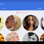 Conheça o aplicativo OkCupid para RELACIONAMENTOS VIRTUAIS