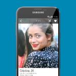 Como ter um bom perfil em aplicativos de paquera? (3 dicas ESSENCIAIS)