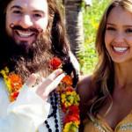 O Guru do Amor: uma Comédia Romântica estadunidense