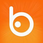 Conheça as funcionalidades do Badoo: site de namoro