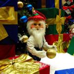 56 dicas de presentes de Natal para amor à distância que você precisa conhecer