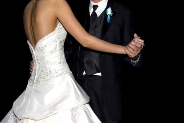 Você sonha em casar com seu amor à distância?