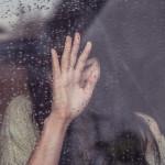 Como namorar sendo tímido (a)? Mude sua vida