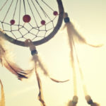 Como fazer filtro dos sonhos para presentear o seu amor
