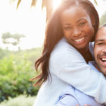 Dia dos Namorados 2016 (91 dicas de presentes + bônus)