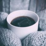 O que fazer no frio com o seu amor? (16 dicas)