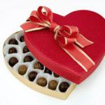 O que dar de Dia dos Namorados para o seu amor?