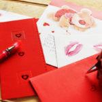 Presente criativo de aniversário para namorados: faça você mesmo