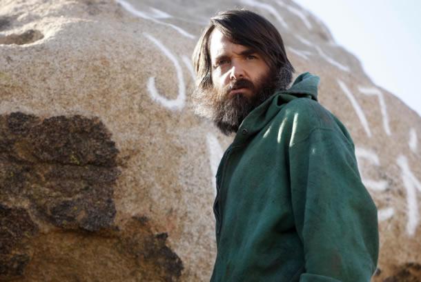 The Last Man on Earth - 32 séries incríveis para você e seu amor acompanharem