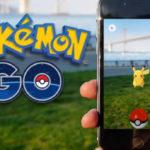 Jogar Pokémon Go com seu amor à distância