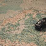 Namoro à distância internacional - dúvidas e dicas