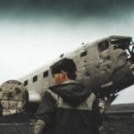 Relacionamento à distância em crise (4 dicas para lidar com ela)