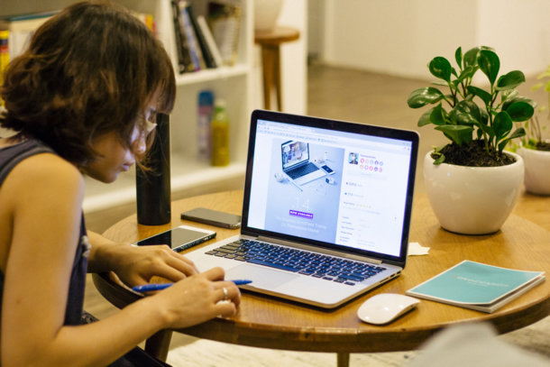 A tecnologia está dominando o homem (e a mulher)?