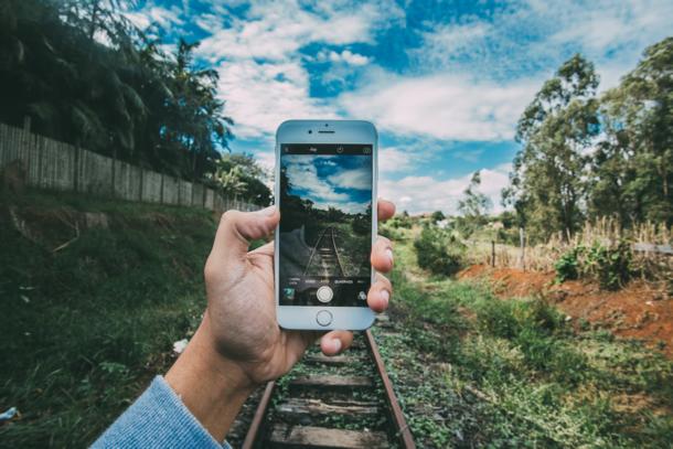 Como melhorar um relacionamento à distância? (5 dicas)