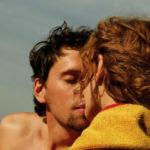 Namoro à distância despedida temporária