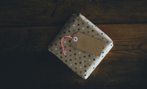 Presentes para namoro à distância: confira os mais belos